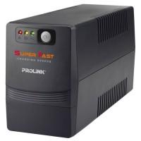 UPS PROLINK 650VA (PRO700SFC) tools n parts