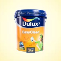 Dulux Easy Clean Serene Summit 20 Liter Pail Tinting
