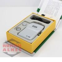Hearing Aid AXON X-136 (Alat Bantu Dengar)
