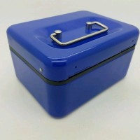 cash box Kenko CB-898S
