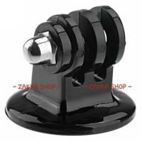 Tripod / Monopod Adaptor (Adapter) Mount for Action Cam, SJCAM, G