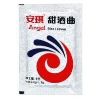 Set Alcohol Active Dry Yeast Bahan Ragi Alami untuk Memasak