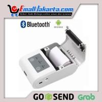 Mini Portable Android Printer Bluetooth Aviatech