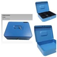 Cash box Kozure CB 300