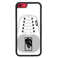 Casing iPhone 8 Vans Off The Wall Shoes E1738