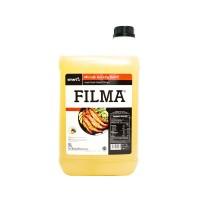 FILMA MINYAK GRG JRG 5 L