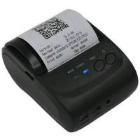 print mini printer bluetooth