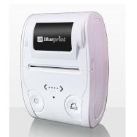 Blueprint TMU-M58 Portable Printer Bluetooth - new