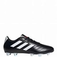 Sepatu Bola Adidas Kids Goletto VII FG J EE4485