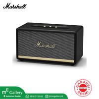 Marshall Stanmore II Speaker Bluetooth