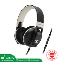 Sennheiser Urbanite XL - Over-Ear Headphones