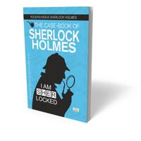 The New Case Books of Sherlock Holmes versi B.Indonesia