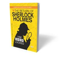 The New Returns of Sherlock Holmes versi B.Indonesia