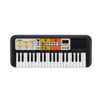 Yamaha PSS - F30 Mini Keyboard