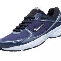 Sepatu Running Eagle Rush