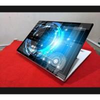Stiker Laptop PC Notebook Garskin Pelindung Anti Gores Teknologi