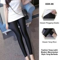 Celana Legging Polos DDK-99