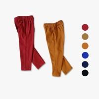Jegging Jeans Legging Bayi Size 1
