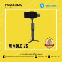 Stabilizer Feiyutech Vimble 2S For Smartphone