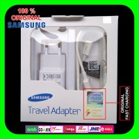 Charger Samsung Galaxy Note 5 Original fast Charging Micro USB