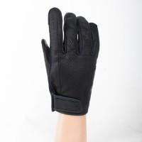 Sarung Tangan Kalibre Glove art 992234000
