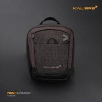 Kalibre Pouch Covanter art 921306330