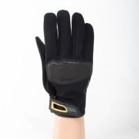Sarung Tangan Kalibre Glove Distimo art 992233000