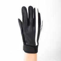 Sarung Tangan Kalibre Glove 992232000