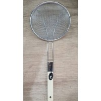 Serokan Gorengan/ Saringan Gorengan / Strainer Net 16cm