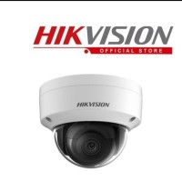 Hikvision IP camera 8MP DS-2CD2185FWD-I