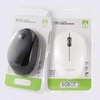 Mouse Robot M210 Wireless
