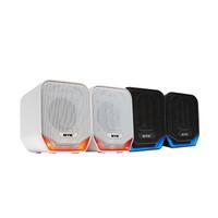 Nyk Sp-N01 Speaker Gaming Usb