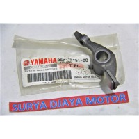 PLATUK KLEP PELATUK KLEP ROCKER ARM SCORPIO ORIGINAL 36X-12151-00
