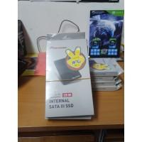 SSD PIONEER 120GB SATA 3