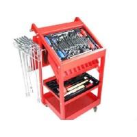 Mechanic Toolbox standar AHASS-Bengkel Resmi MURAH DAN BERKUALITAS