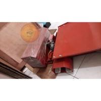 BIKELIFT LISTRIK MOTOR TANPA BERISIK/SUARA HALUS STANDAR AHASS