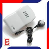 Alat Bantu Dengar / Hearing Aid Axon X-136