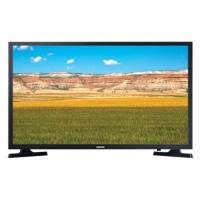 """Smart LED TV Samsung 32"""" UA32T4500 32T4500 32 T4500"""