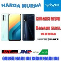 VIVO Y30 RAM 4 INTERNAL 128