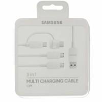 Samsung Original 3in1 Mutli Charging Cable