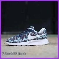 Terlaris Sepatu Sneakers Pria Wanita Unisex Couple Nike Tanjun Trainer