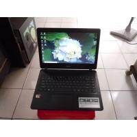 Acer A314 amd A6