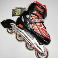 Sepatu Roda Anak HSP 682