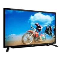 PROMO HEBOH LED TV SHARP 32INCH 32BA1 USB, VGA, HDMI