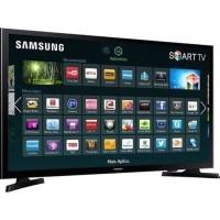 Samsung UA32T4500 LED TV 32 Inch Smart Digital TV New 2020 32T4500