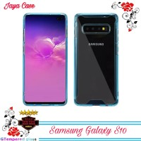Case Samsung Galaxy S10 Anti Crack Ultra Softcase