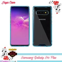 Case Samsung Galaxy S10 Plus Anti Crark Ultra Softcase