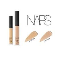 NARS Radiant Creamy Concealer shade Vanilla