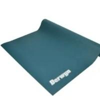 matras yoga single layer uk 173 x 61 x 0.4 cm