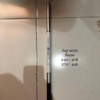 JORAN TEGEK AEON SNOW 240-270